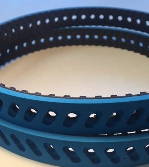Film Pull Belts